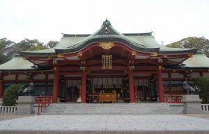 imshinoimiyajinjya1