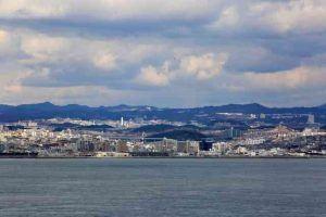 須磨海浜公園2